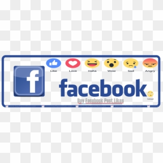 Like Us On Facebook PNG Transparent For Free Download - PngFind