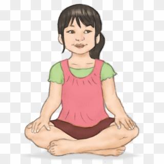 5 christmas yoga poses for kids kids yoga stories yoga hd