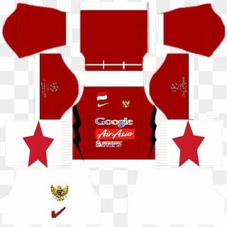 garuda dream league soccer man utd kit 2018 hd png download 640x640 5201891 pngfind garuda dream league soccer man utd