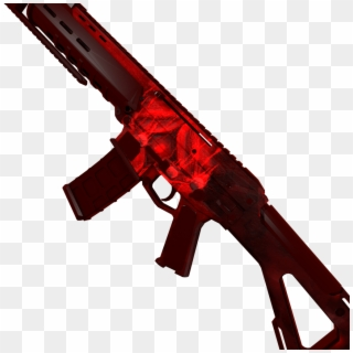 Roblox Player With Gun Png Gun Png Transparent For Free Download Page 4 Pngfind