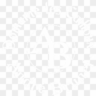 524 5249475 andr brunel ctes du rhne villages cuve sabrine