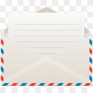 Envelope Png Transparent For Free Download Pngfind