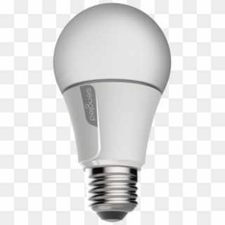 light off incandescent light bulb hd png download 960x600 5303728 pngfind light off incandescent light bulb hd