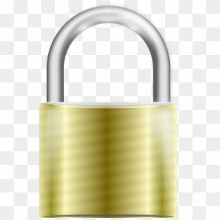 download keypad lock jar