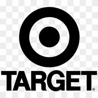 Target Logo Png Transparent For Free Download Pngfind