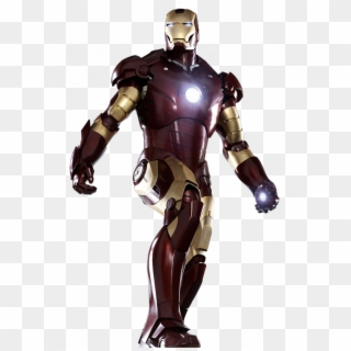 Iron Man Png Transparent For Free Download Pngfind