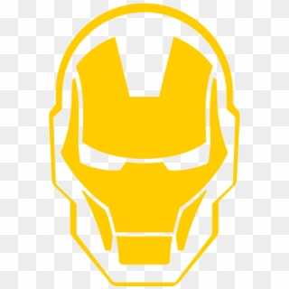 Iron Man Logo PNG Transparent For Free Download - PngFind