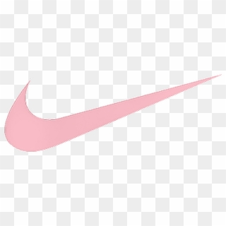 Nike Logo Png Transparent For Free Download Pngfind