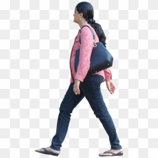 People Walking Png Transparent For Free Download Pngfind When designing a new logo you can be inspired by the please, do not forget to link to png people images, people walking, people sitting. people walking png transparent for free
