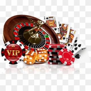 Freeuse Download Software Providers Online Gambling Game Live Casino Png Transparent Png 765x431 5633375 Pngfind