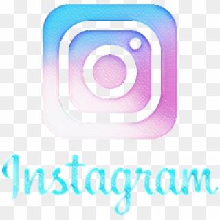 Instagram Logo Png Transparent For Free Download Pngfind