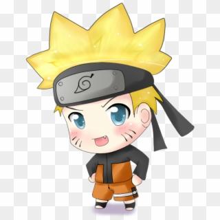 Naruto Wallpaper Naruto Chibi Cute Hd Png Download 804x804 574252 Pngfind