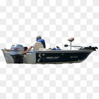 Download Boat Png Png Transparent For Free Download Pngfind