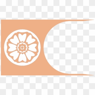 Fan Artmy Attempt At A White Lotus Avatar White Lotus Hd Png