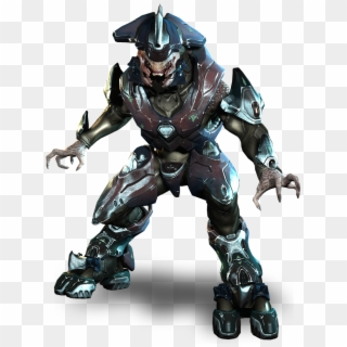 Halo Png Transparent For Free Download Pngfind