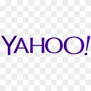 Yahoo Logo Png Transparent Background Layata Design Yahoo Logo Transparent Background Png Download 1500x500 598061 Pngfind