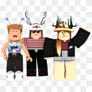 I Will Make A Roblox Gfx For You Roblox Character Gfx