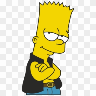 Simpsons Png Png Transparent For Free Download Pngfind