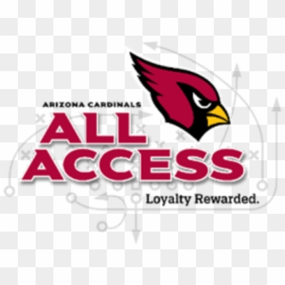 All Photo Png Clipart Cardinals Appear When Angels Are Near Transparent Png 880x750 1051770 Pngfind