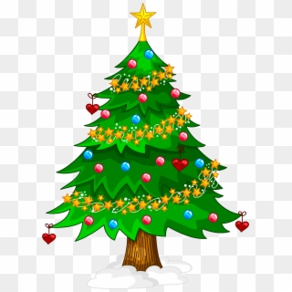 Christmas Tree Png Transparent For Free Download Pngfind Check out inspiring examples of cartoon_tree artwork on deviantart, and get inspired by our community of talented artists. christmas tree png transparent for free