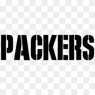Packers Logo Png Png Transparent For Free Download Pngfind