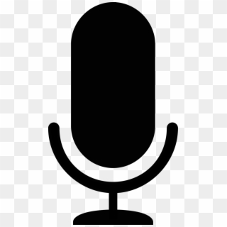 Microphone Icon Png Transparent For Free Download Pngfind
