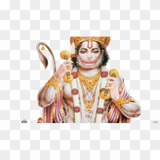 Hanuman Ji Png Hd Transparent Png 863x453 6116678 Pngfind