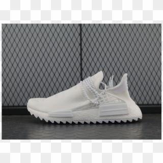 Alessandro Biaggio Abw Bgo Nappa White Witte Adidas