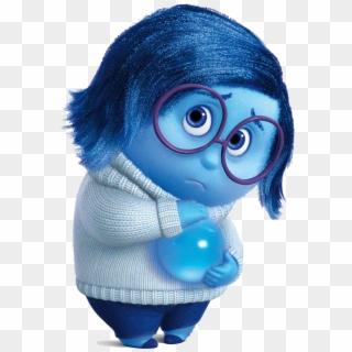 Disney Pixar Characters Png Download Transparent Png 1067x1544 630169 Pngfind