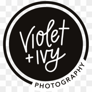 Creative Photography Logo Ideas Png Maker S Mark Transparent Png 621x650 6301821 Pngfind