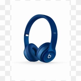 Free Png Headphone Png Images Transparent Beats Studio 2 Png Download 480x641 3282085 Pngfind