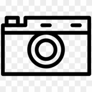 Bb8 Sticker Digital Camera Hd Png Download 1024x1686 2342262 Pngfind