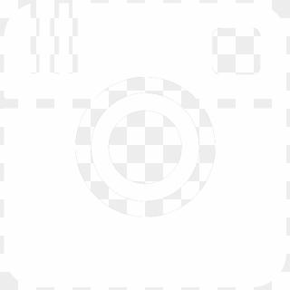Instagram Icon Twitter White Bird Logo Hd Png Download 833x833 1502354 Pngfind