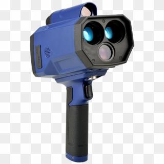 Lazer Gun Roblox Laser Tag Gun War In Roblox Ranged Weapon Hd Png Download 1093x509 5221056 Pngfind