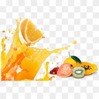 Vitamin C Free Download Png - C Vitamin Png, Transparent Png -  940x430(#6504127) - PngFind