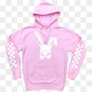 Bad Bunny Png Logo De Bad Bunny Transparent Png 2511x1459