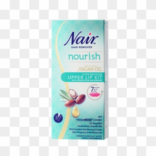 Whether You Re A Wax Or Cream User Nair Have Developed Nair Face Cream Hair Removal Uk Hd Png Download 864x864 6578651 Pngfind