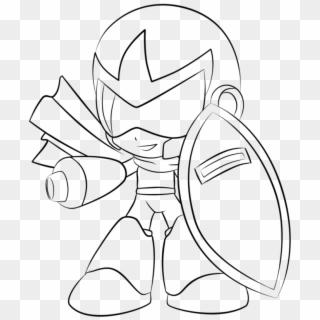 Mega Man Coloring Sheets | coloring pages for grown ups | Mega man ... | 320x320
