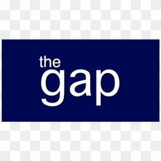 Gap Logo Png Gap Logo Vector Transparent Png 1000x754 5045457 Pngfind