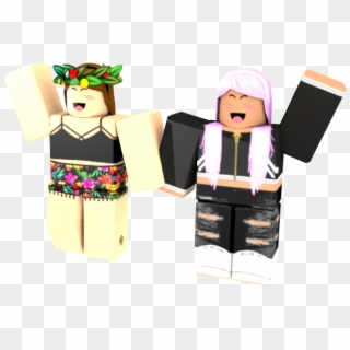 Cute Aesthetic Roblox Wallpaper For Girls Girl Aesthetic Roblox Robloxgfx Edit Sitting Aesthetic Roblox Gfx Hd Png Download 434x662 6608052 Pngfind