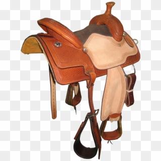 Sugars legacy stablescustom sls western saddles saddle