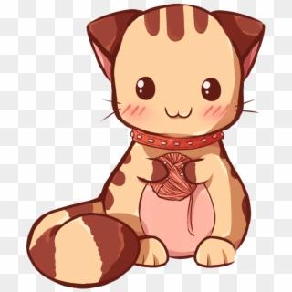 I Am Squealing These Are So Cute And Kawaii Cute Cat Kawaii
