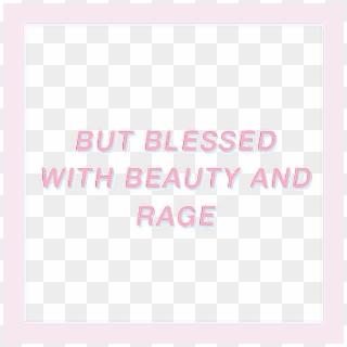 Love tumblr quotes 100 Tumblr