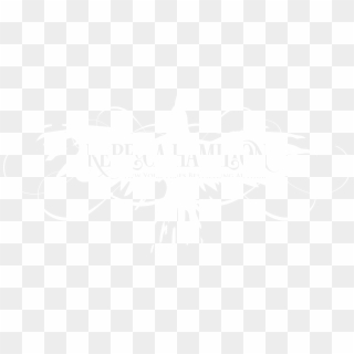 New York Times Logo White Png Johns Hopkins Logo White Transparent Png 2400x2400 3611058 Pngfind