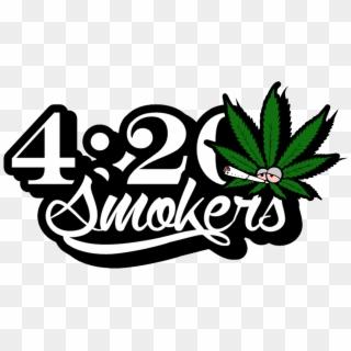 Weed Hacks Ultimate Top Weed 420 Hd Png Download 1330x720 670541 Pngfind