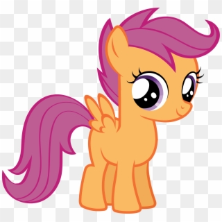 Scootaloo Is Ha My Little Pony Scootaloo Baby Hd Png Download 4000x4097 1821479 Pngfind Commonly used for explaining your code! my little pony scootaloo baby hd png