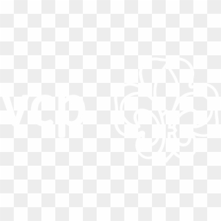Facebook logo schwarz png