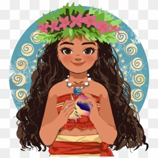 Moana Clipart Png Transparent For Free Download Pngfind