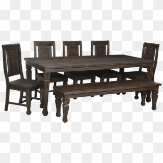 Dining Room Furniture In Dallas Tx Kitchen Dining Room Table Hd Png Download 1200x649 6717581 Pngfind