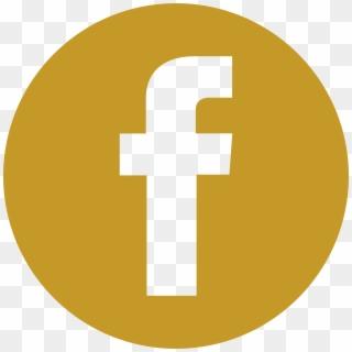 Facebook Logo Png Transparent For Free Download Pngfind